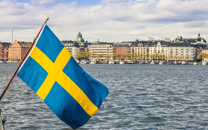 国家红利之下,瑞典人是如何做游戏的?