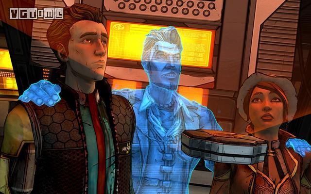 越来越多的Telltale游戏将在PC数字商店下架