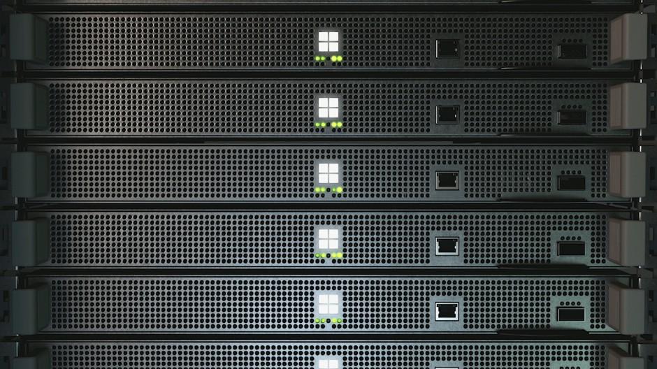 微软云betway官网手机版已支持3500款betway官网手机版,还有1900款正在进行支持