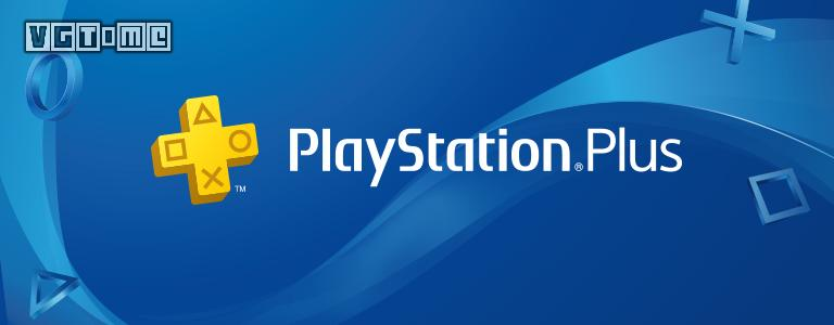 SIEH宣布港服PS+服务将于8月上调价格