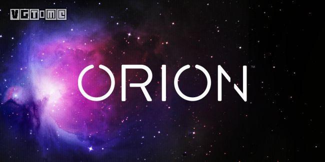 "Bethesda串流技术""Orion""公布 用手机就可以暴打恶魔"