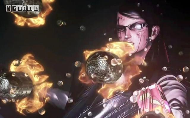 《猎天使魔女3》为何缺席E3?白金:开发游戏需要时间