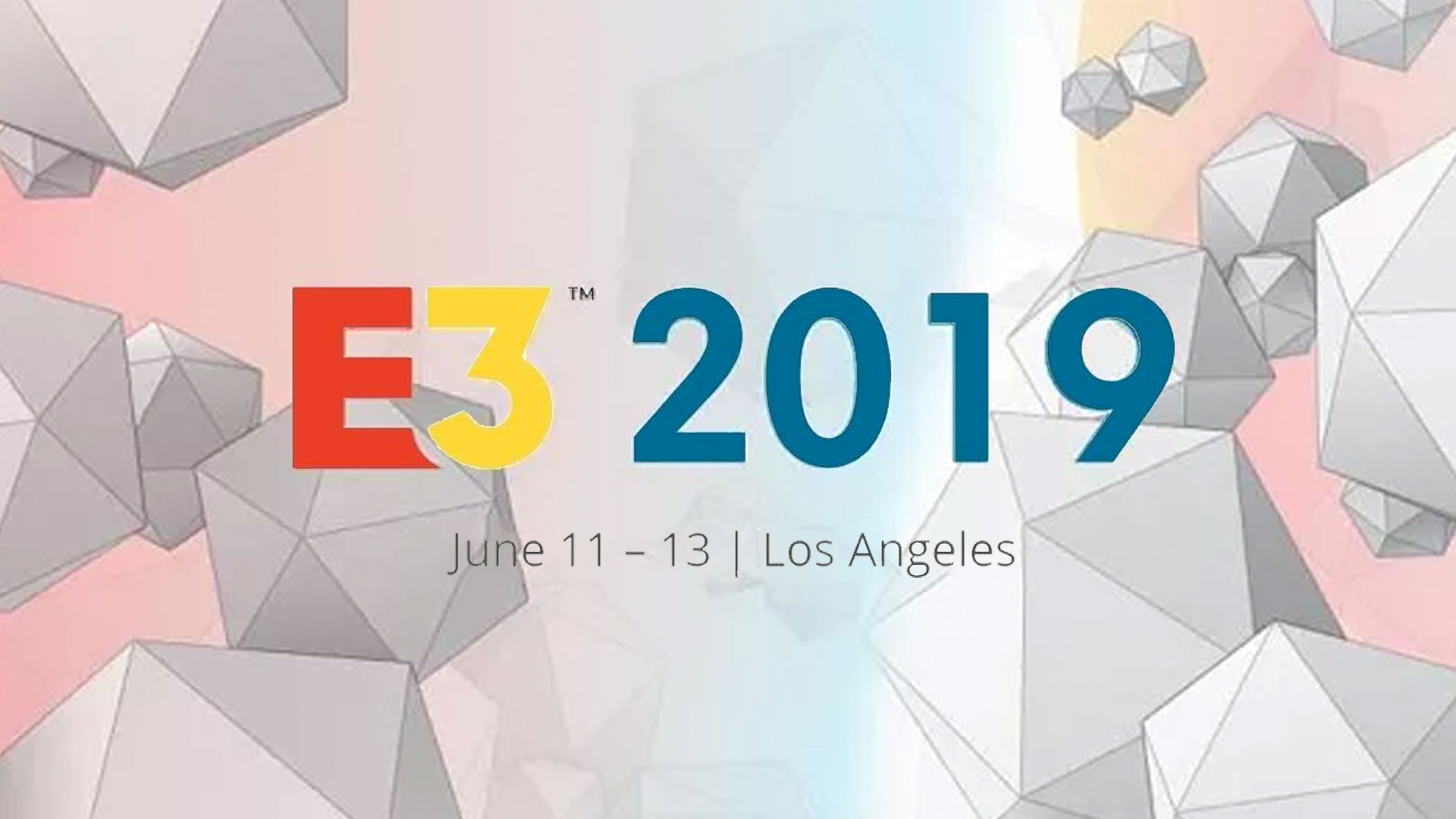 YouTube E3播放量统计放出,《赛博朋克2077》最受欢迎