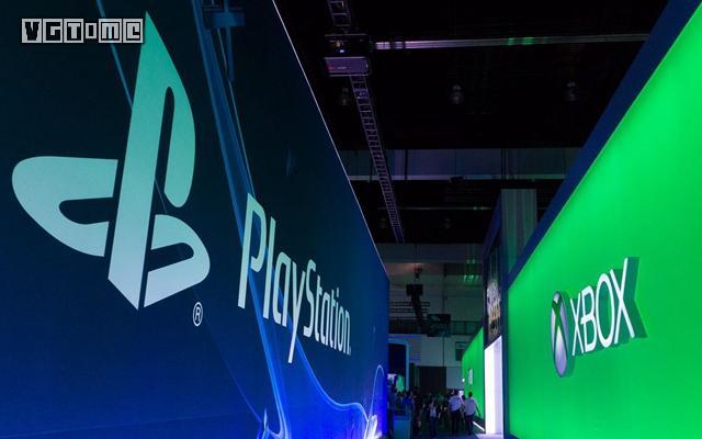 菲尔·斯宾塞:E3没有索尼,有些索然无味