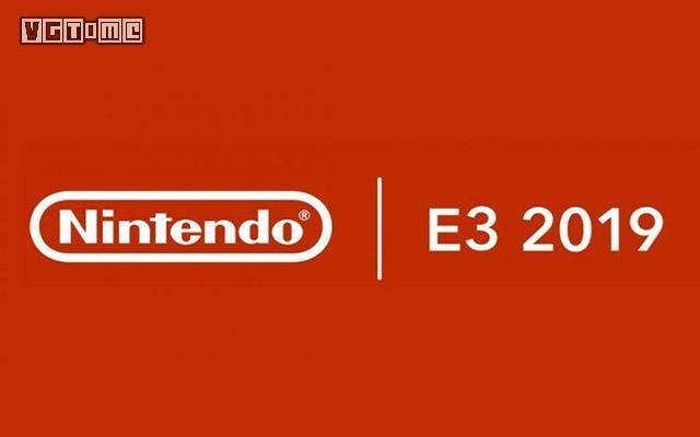 毒奶E3 任天堂篇总结:该来的都来了