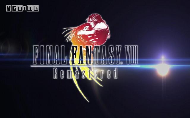野村哲也:《最终幻想8》的源代码确实曾经丢失过……