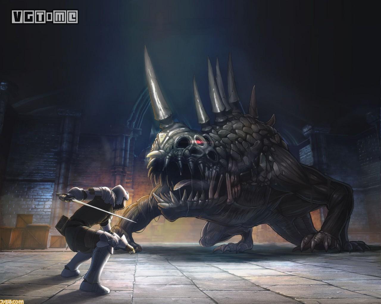 《火焰纹章 风花雪月》情报:魔兽、联网、amiibo,上级兵种