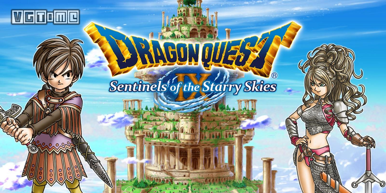 Square Enix is considering the remake of