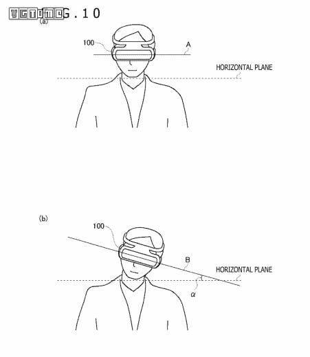 传?#29275;?#32034;尼新一代PS VR头戴式显示器参数泄露