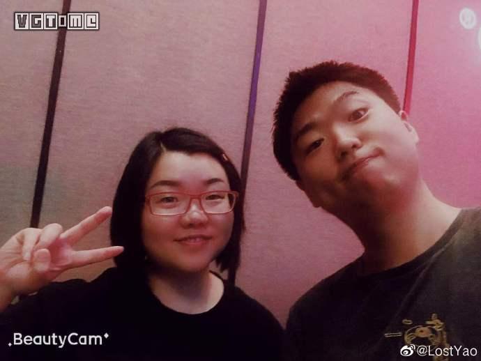 给《赛博朋克2077》做中文配音有多难?答案「9/10」