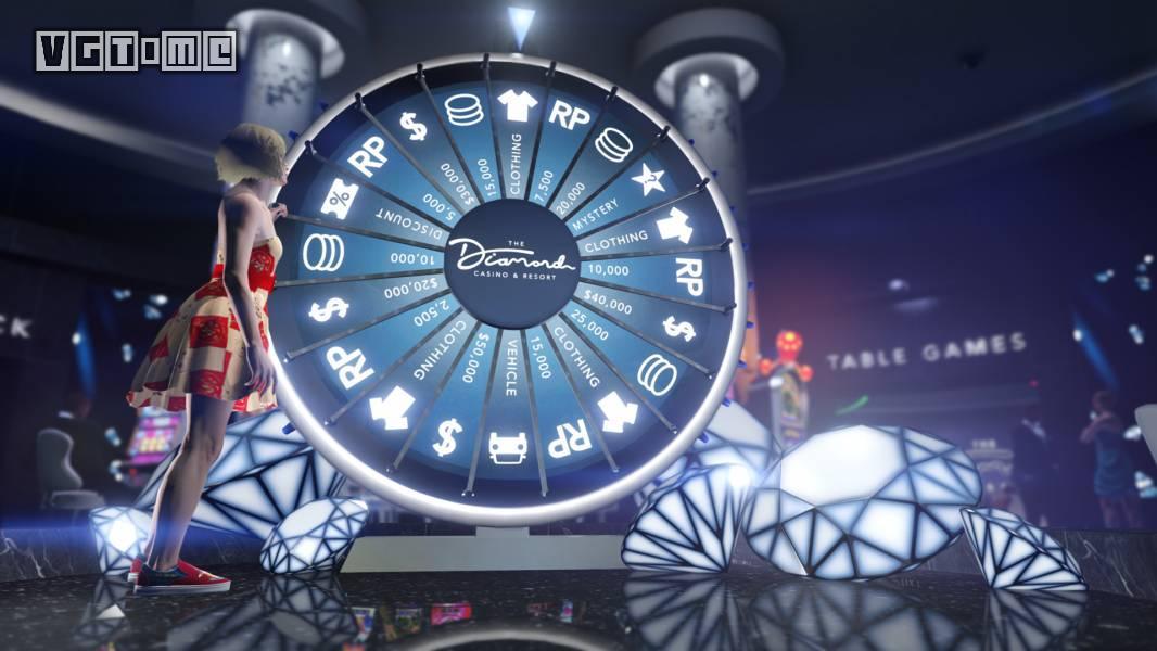 Steam销量周榜:《GTA5》再登周榜冠军