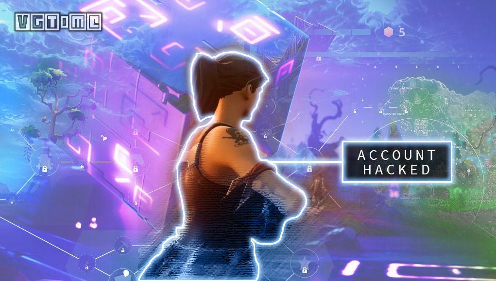 Epic因《堡垒之夜》安全漏洞被提起集体诉讼
