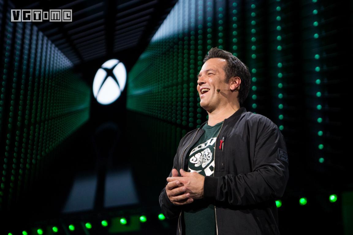 微软谈xCloud未来发展 否认了Xbox云betway官网手机版机