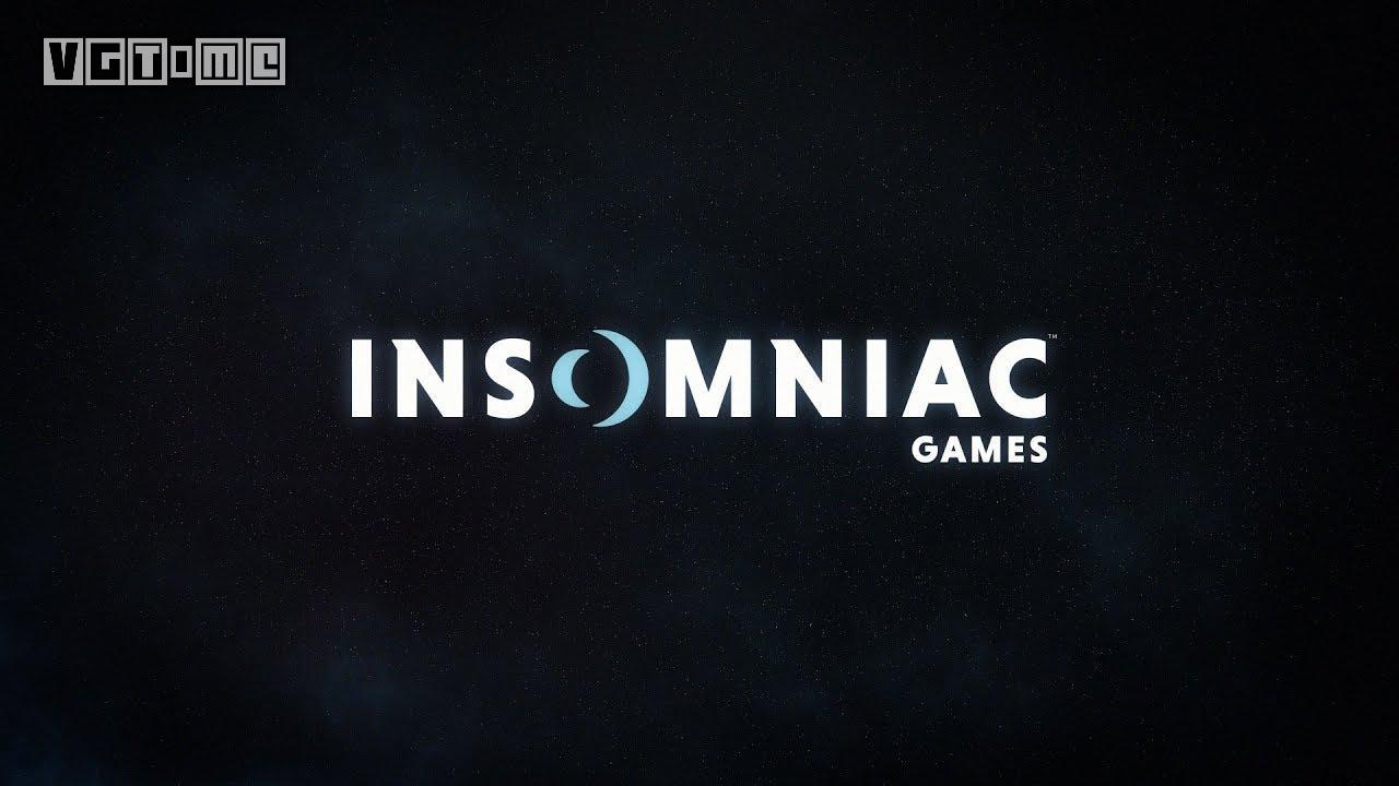 索尼宣布收购《漫威蜘蛛侠》开发商Insomniac Games