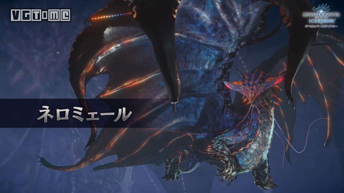 The weapon balance of Monster Hunter World: Icefield has been greatly adjusted: Taidao, bows and arrows have been weakened, and gun sticks have been cut down and strengthened.