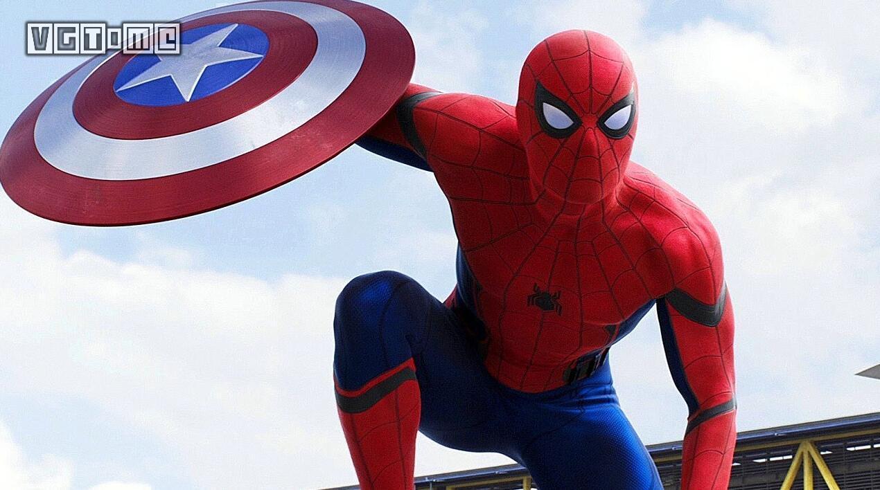 因新协议未能达成一致,蜘蛛侠可能退出漫威电影宇宙