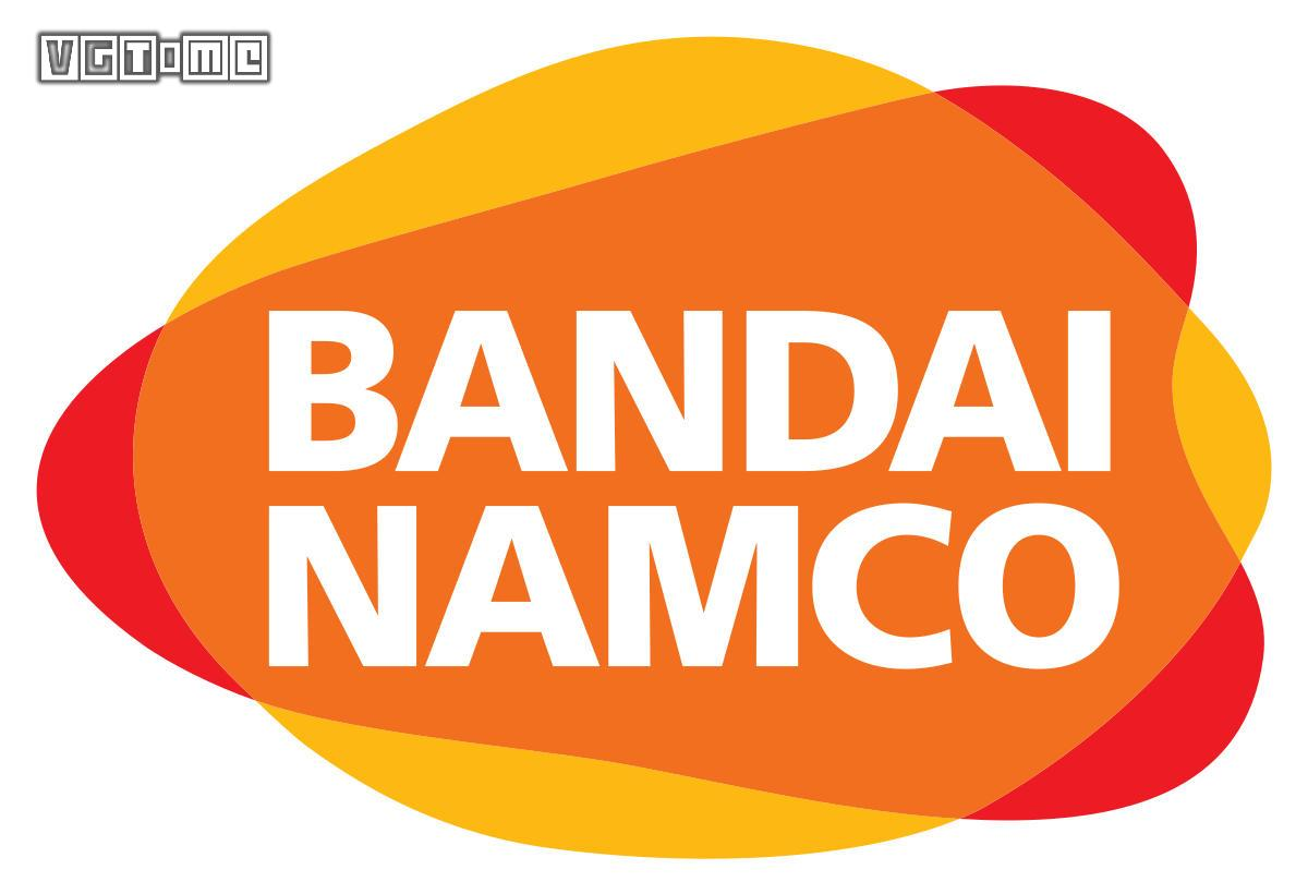Wandai Nanmenggong: Unless exclusive competition is abolished, there is little interest in Epic