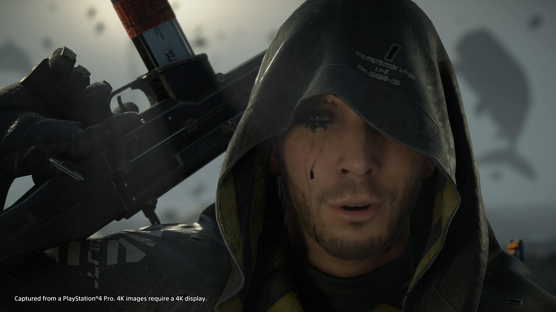 2020年GDC大獎提名公布 《死亡擱淺》獲年度游戲等7項提名