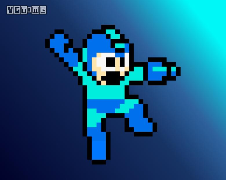 Capcom:《洛克人》新作已经在开发了