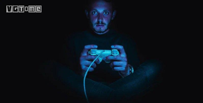 最新研究:假如校园枪击案凶手是白人,betway官网手机版更可能背锅