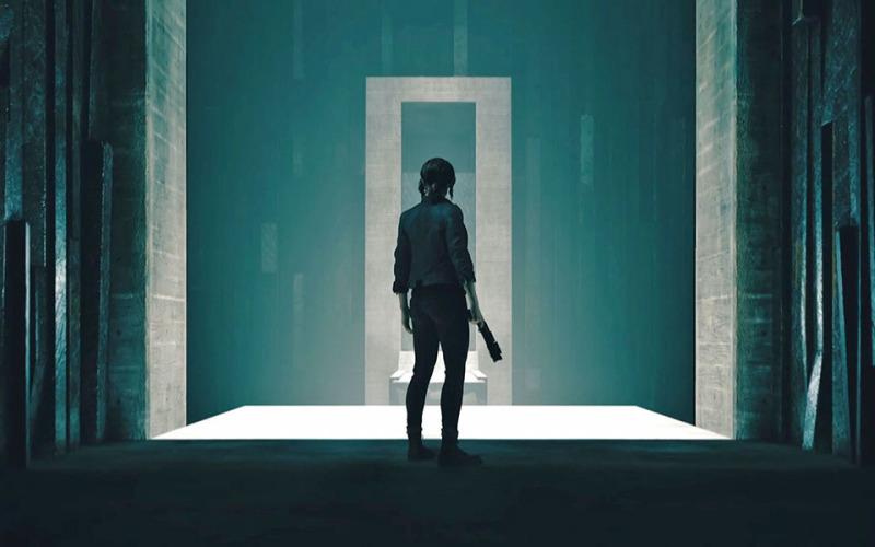 《心灵杀手》故事的全貌,原来就藏在《控制》里