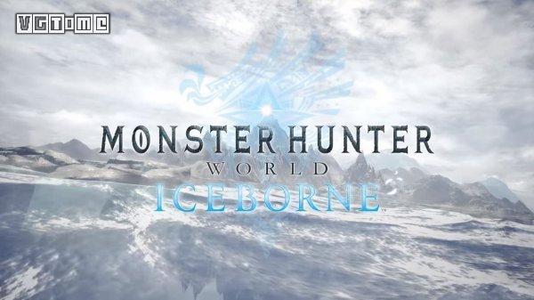 Steam销量周榜:《怪物猎人 世界》重登榜首