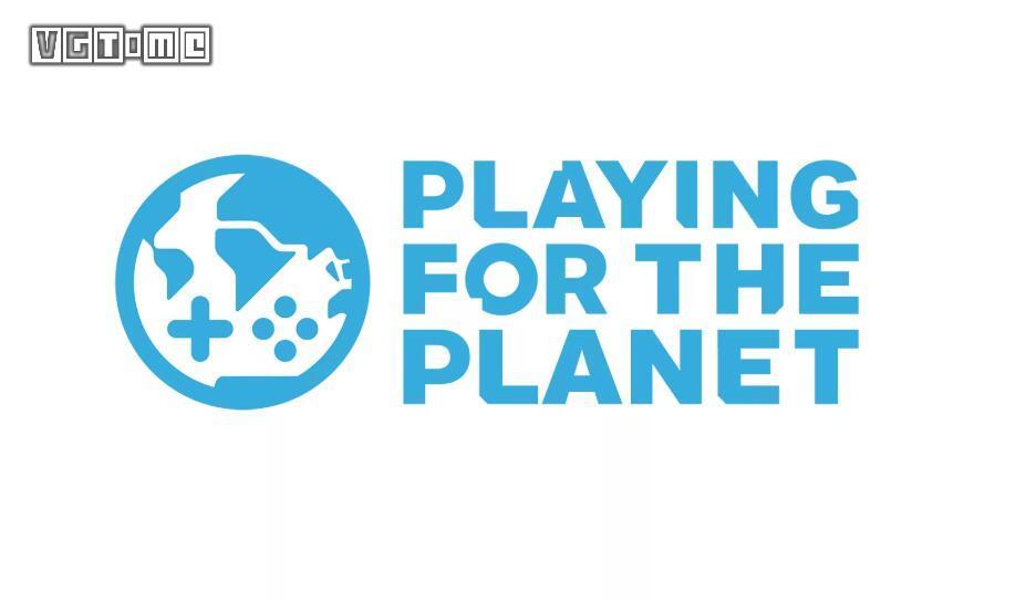 索尼与微软等betway官网手机版公司加入联合国环保项目,共同应对气候问题