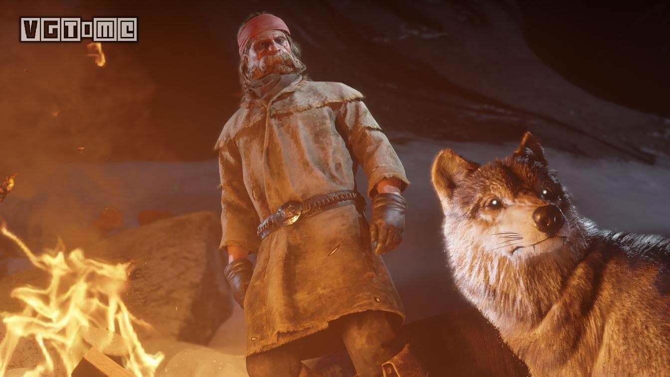 Rockstar目前专注《荒野大镖客OL》,暂无单机DLC计划