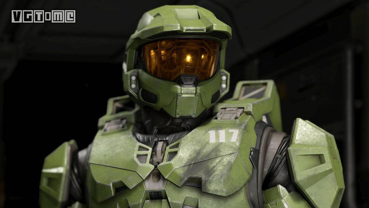 343发表声明,强调人员离职不会影响《光环 无限》