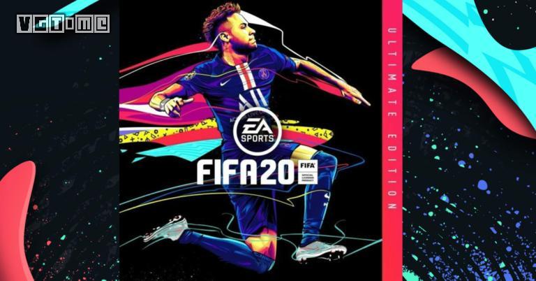 《FIFA 20》評測:轉折的一年 在糾結中前行
