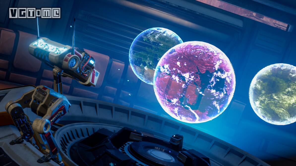 在玩《星球大战 绝地:陨落的武士团》前,你应该知道的22个细节