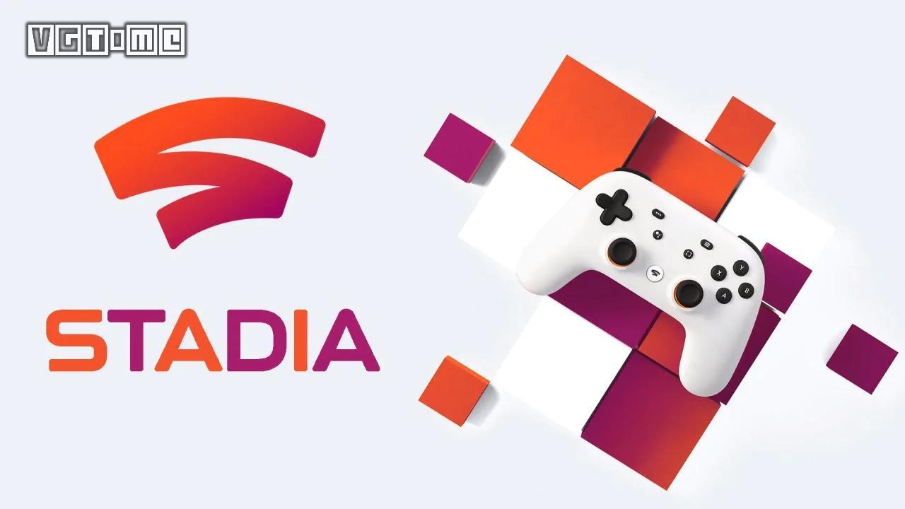 谷歌Stadia在蒙特利尔开设首个第一方游戏工作室