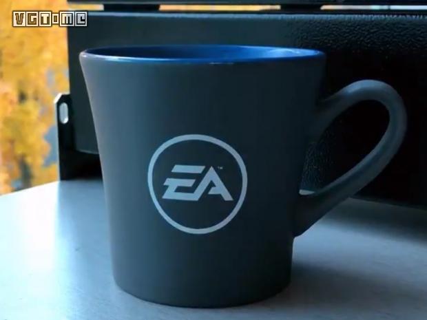 """当EA重返Steam,不只是一句""""真香"""""""