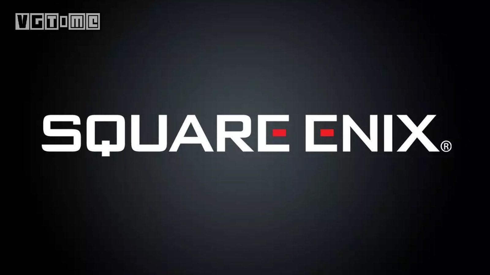Square Enix正开发全新IP 旨在创造次世代的动作游戏体验。