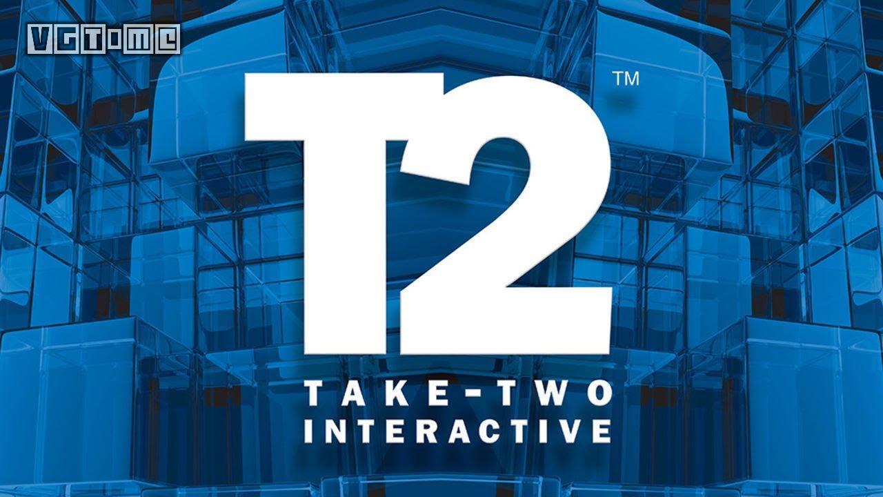 Take-Two第二季度收入大涨74% 《GTA5》销量已超1.15亿