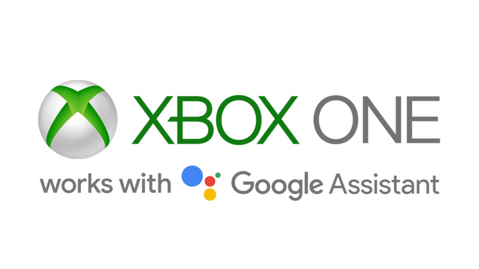 Xbox One主机11月系统更新:谷歌助手加入,功能改进