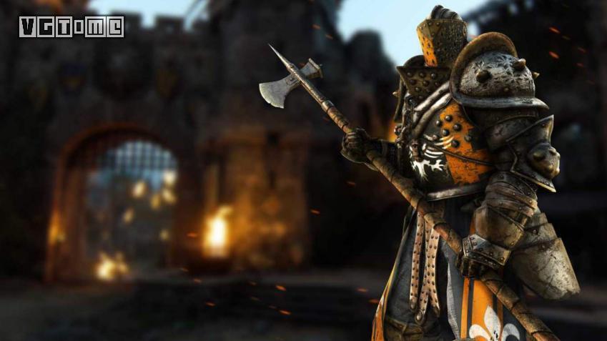 从专业的角度来看,游戏中的兵刃格斗靠不靠谱?