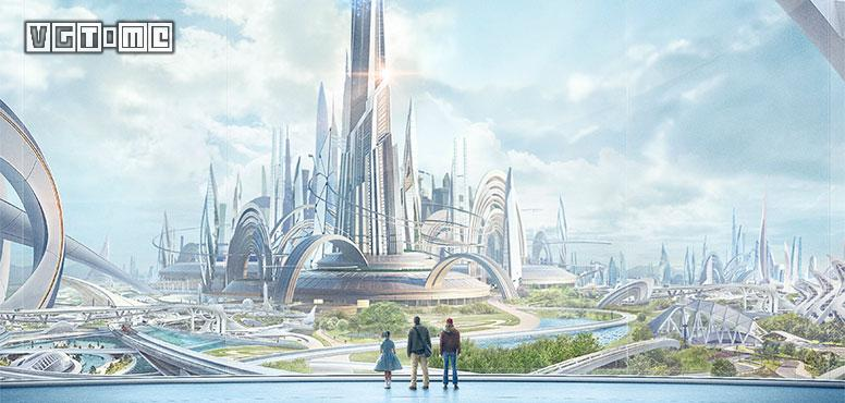 From literature to games: Reflections on anti Utopian works