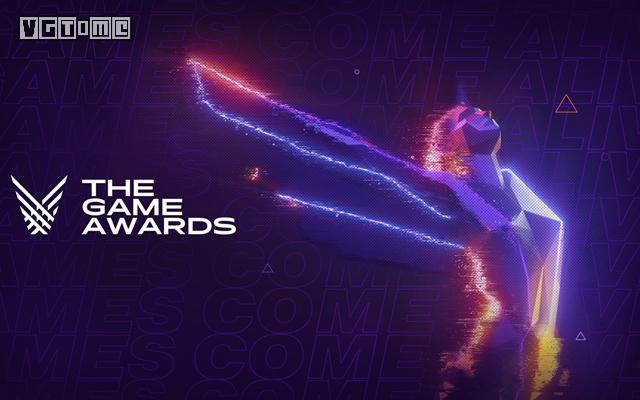 The Game Awards 2019將有約10款新作公布,不包含《生化?;? 重制版》