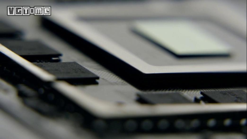 Next generation Xbox configuration rumor: 8-core 3.5GHz with 12t floating-point performance