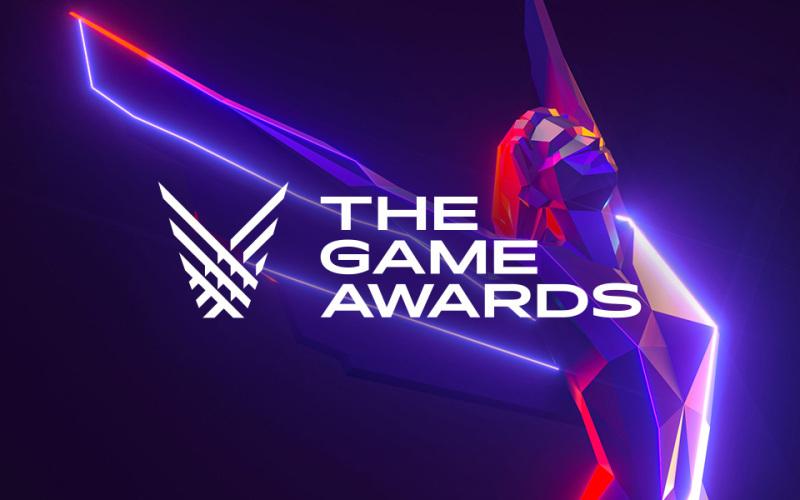 《只狼》拿下TGA年度游戏 《极乐迪斯科》成最大赢家
