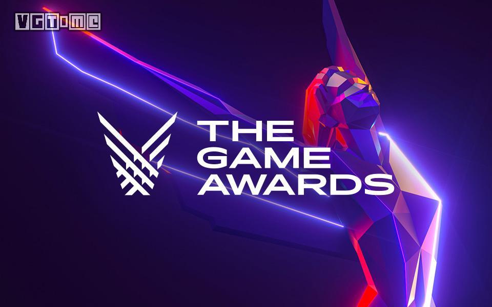 游戏时光本周热门:颁奖礼上的空气净化器