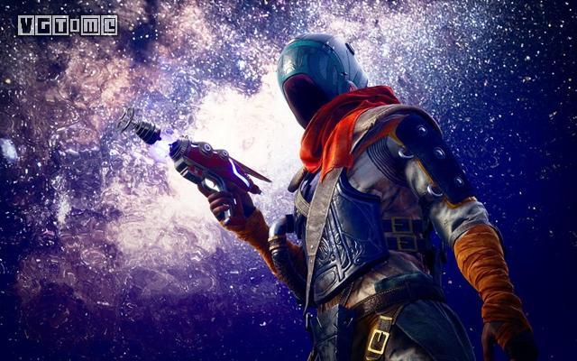 《天外世界》將于2020年推出DLC來拓展故事