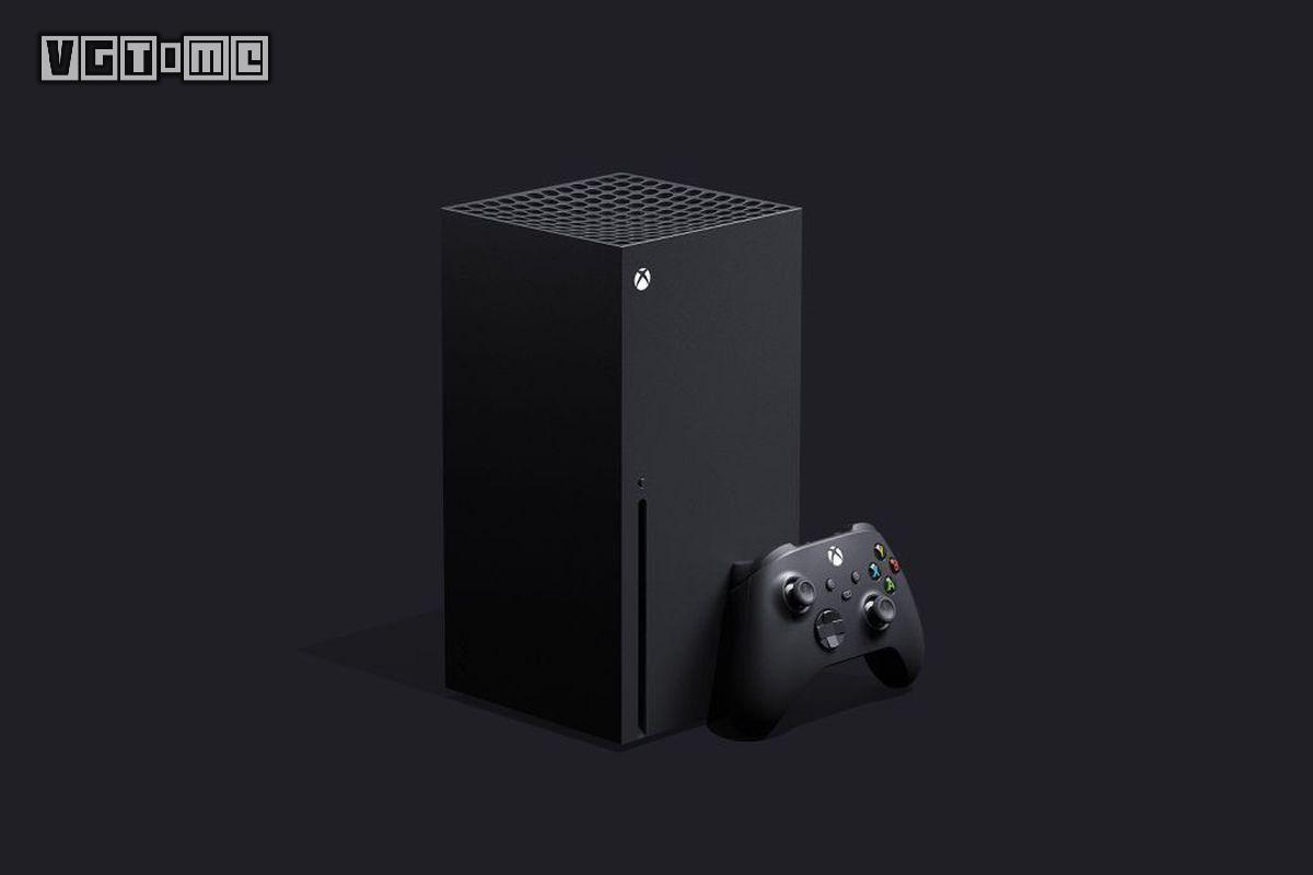 微軟:次世代Xbox將在首發當日就支持向下兼容