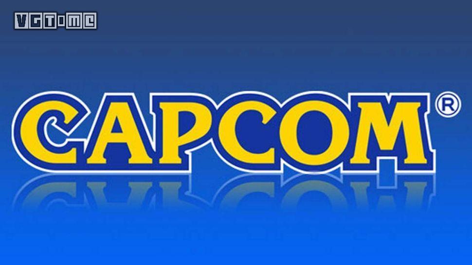 CAPCOM邀请玩家试玩未公开新作 可能是《生化危机8》