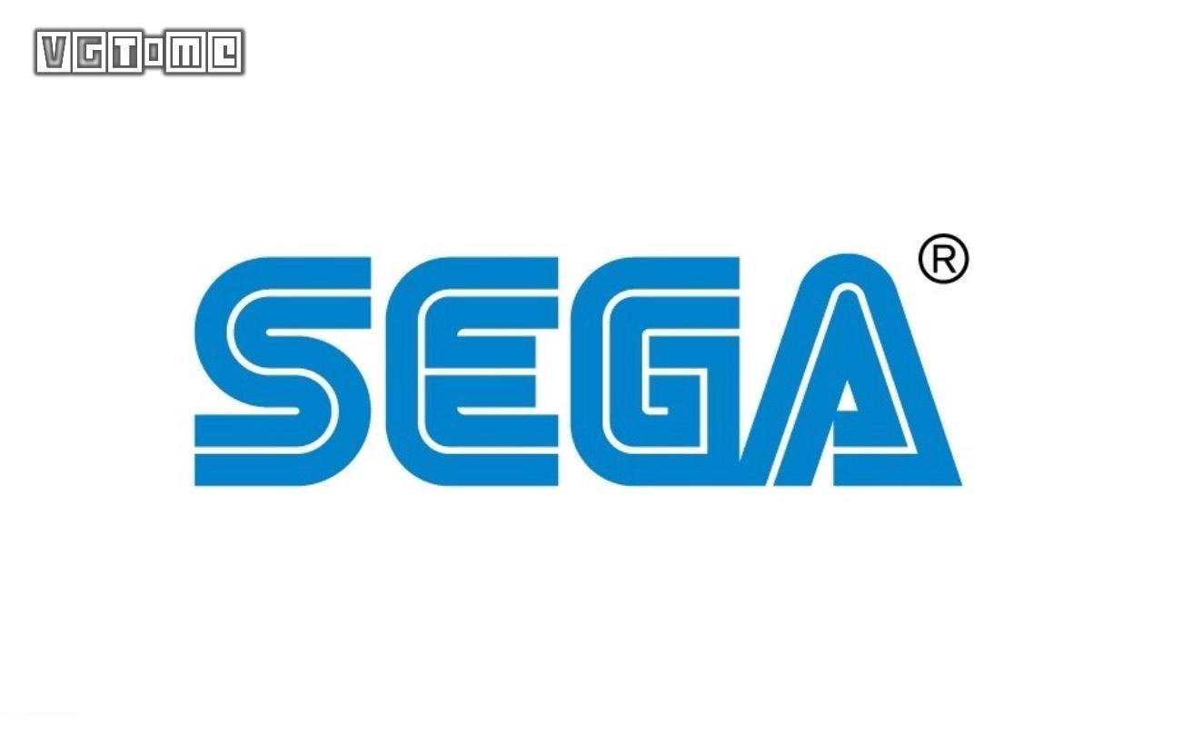 世嘉宣布旗下部門重組,游戲業務將全部合并