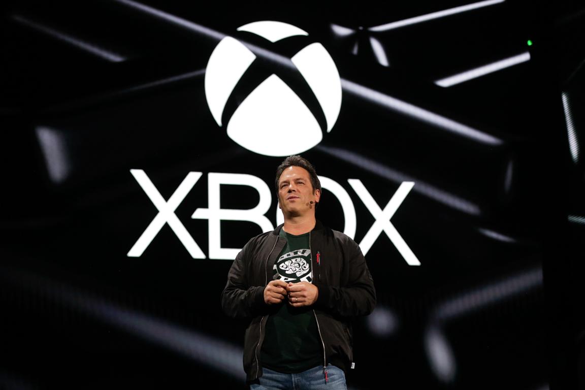 游戏时光本周热门:微软游戏机与它的拯救者