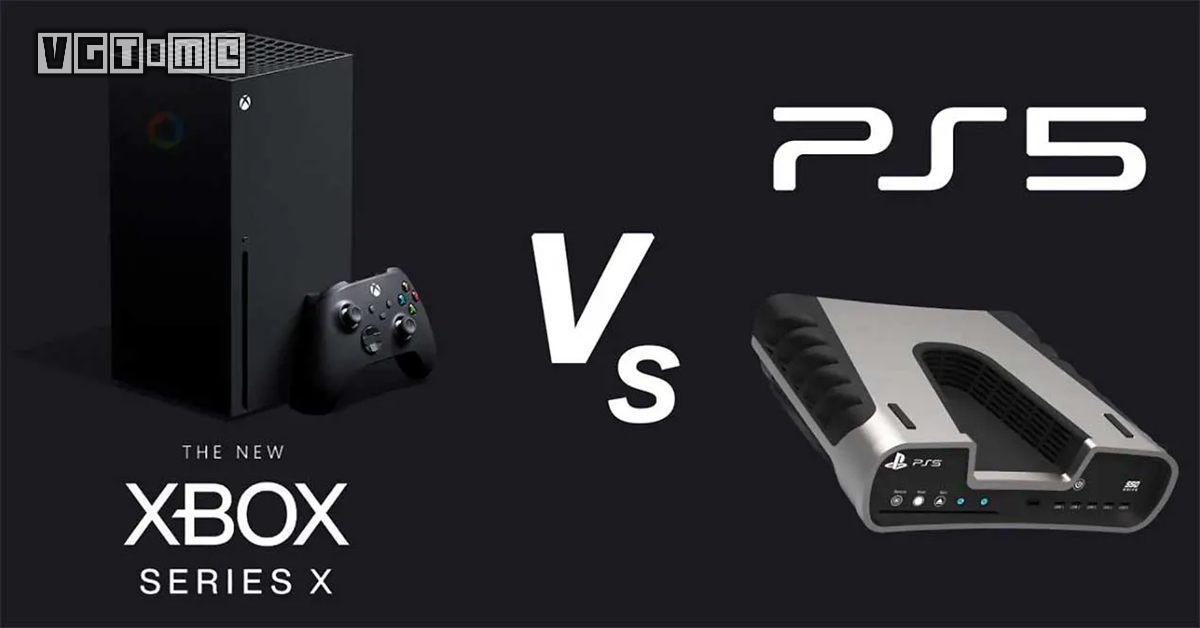 Xbox硬件總監:為什么你們總想這么早知道具體配置?