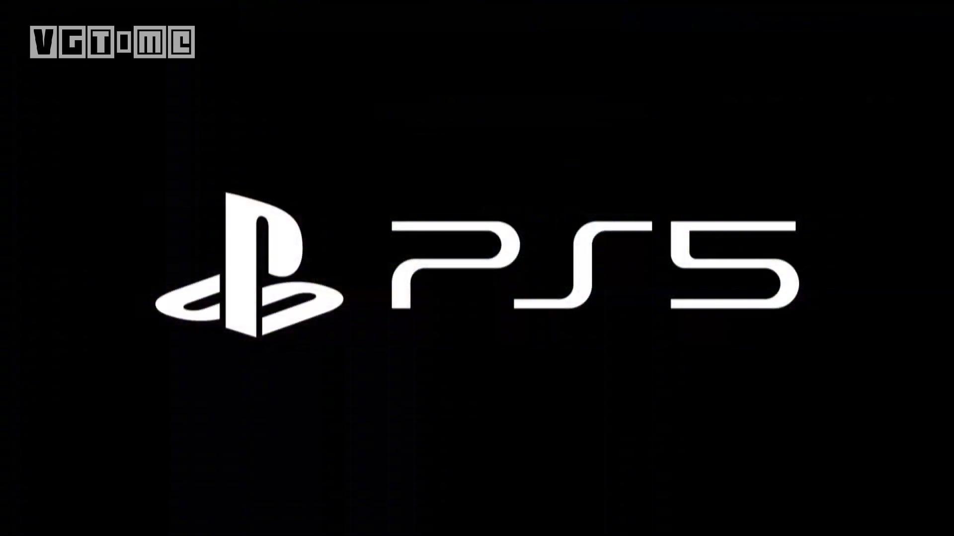 游戏时光本周热门:一个毫无新鲜感的Logo