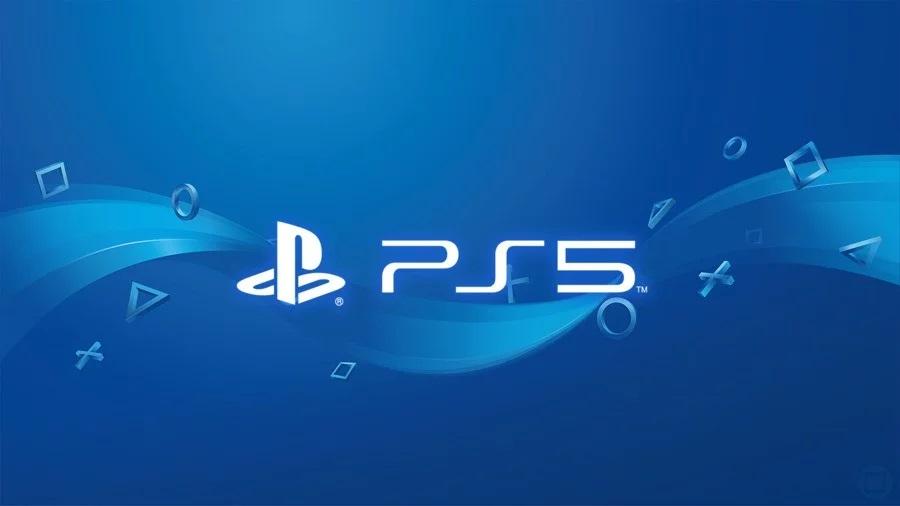 与Xbox不同,PS5或将在首发就迎来独占作品